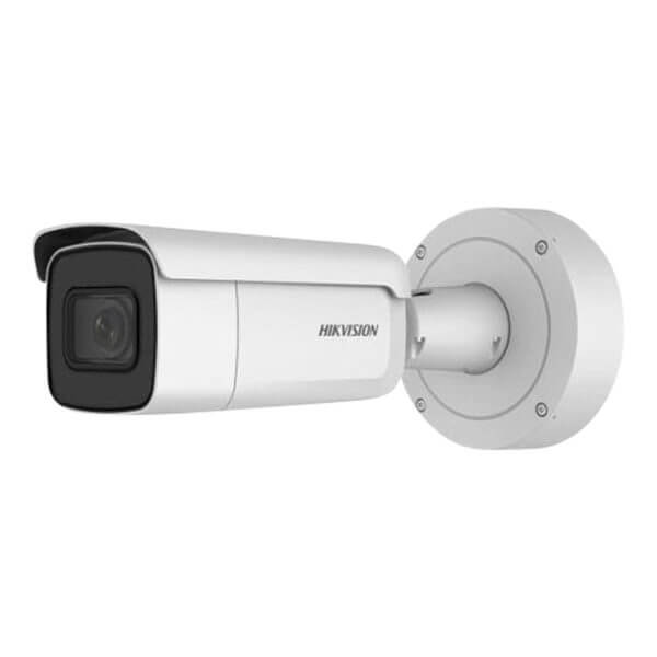 HIKVISION_DS-2CD2483G0-IZS