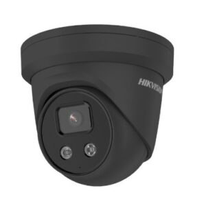 Hikvision dome DS-2CD2346G2